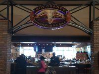 Rio Grande Brew Pub and Grill