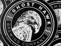 Ghost Hawk Brewing Co.