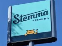 Stemma Brewing