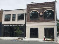Burlington Beer Works