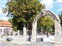 Munich, Germany celebrates Starkbierfest each winter. Starkbierfest is  Oktoberfest's little brother. Here's your