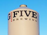 G5 Brewing Company