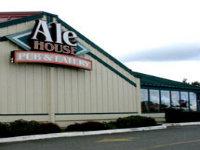 Ale House Pub & Eatery