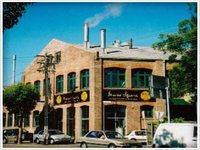 Hahn Brewing Co. Pty. Ltd.