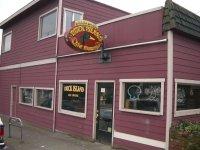Duck Island Saloon
