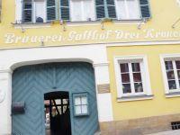 Brauerei Drei Kronen