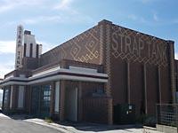 Strap Tank Brewery - Lehi