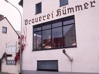 Brauerei Hümmer