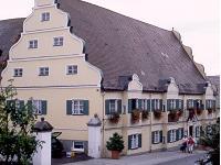 Brauereigasthof Kapplerbräu