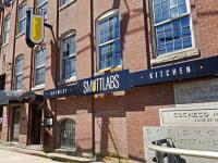 Smuttlabs Brewery & Kitchen