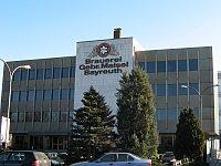Brauerei Gebrüder Maisel GmbH & Co.
