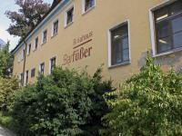 Brauhaus Barfüsser