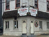 Union Tap House