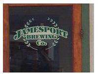 Jamesport Brewing Company Inc.