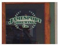Jamesport Brewing Company Inc.