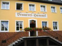 Brauerei Julius Hummel