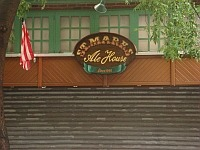 St. Marks Ale House