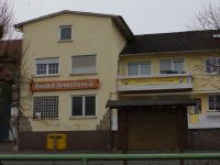 Brauerei Gasthof Peter Hennemann