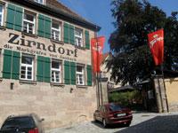 Brauerei Zirndorf GmbH