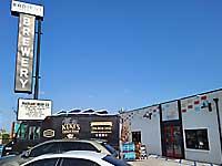 Radiant Beer Co.