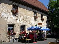 Brauerei Kathi Bräu