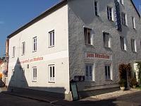 Ottenbräu Abensberg