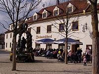 Spezial Brauerei Schierling GmbH