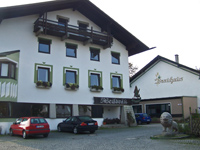 Weissbräu Deisenhofen