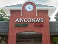 Ancona's Wines & Liquors