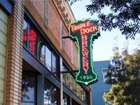 Triple Rock Brewery & Alehouse
