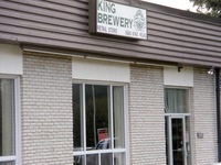 King Brewery