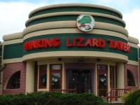 Winking Lizard Tavern - Crosswoods