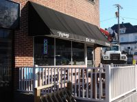 Fisher's Grille
