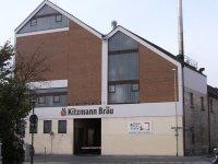 Kitzmann Bräu