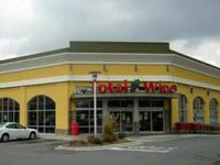 Total Wine & More - Myers Park