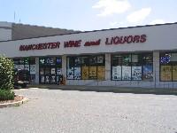Manchester Wine & Liquors
