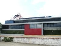 Cervecería Nacional, S.A.