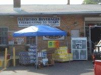 Hatboro Beverages