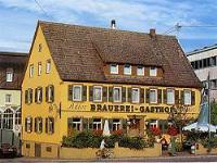 Adler Brauerei