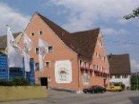 Brauerei Ladenburger GmbH