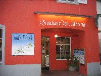 Brauhaus Joh. Albrecht GmbH