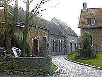 Brasserie de l'Abbaye des Rocs s.a.
