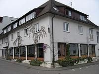 Christoph Bräu GmbH