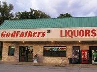 Godfathers Liquors