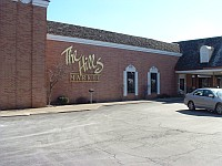The Hills Market - Worthington