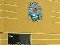 Wild Goose Brewery, LLC