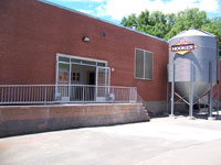 Thomas Hooker Brewing Company