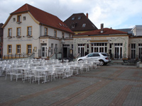 Schwetzinger Brauhaus zum Ritter GmbH & Co. KG
