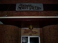 Thomas Street Tavern