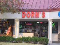 Dorn's